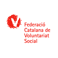 federacio_cat_volunt