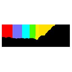 logo_xarxa_omnia_ok