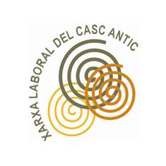 xarxa_casc_antic